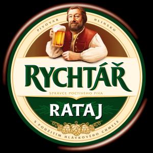 Rychtář Rataj